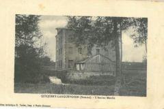 ancien-moulin-Quiquery-avant-la-1ere-guerre
