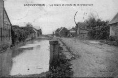 la mare rue de moyencourt